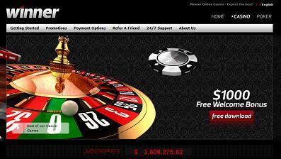 casino online paypal like a diamond